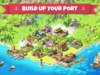 seaport-explore-collect-trade-pc
