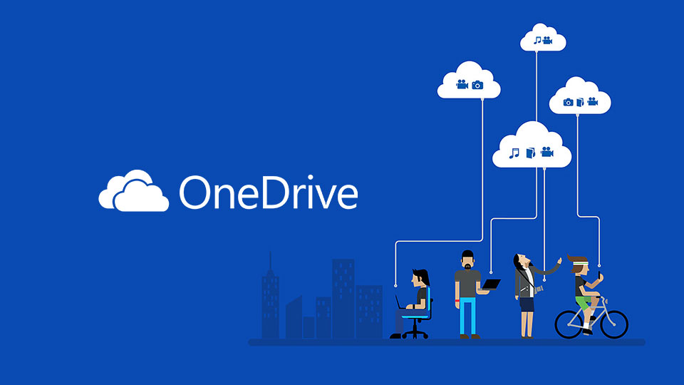 Microsoft-OneDrive-windows-photos