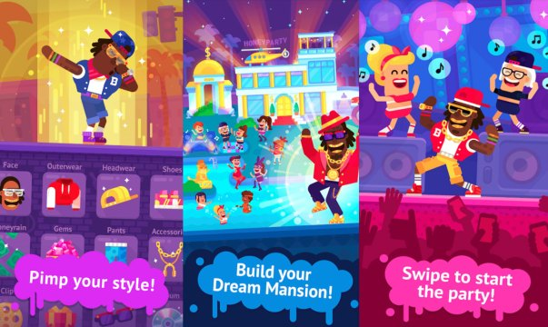 Partymasters-FPartymasters-Fun-Idle-Game-PC-downloadun-Idle-Game-PC-download