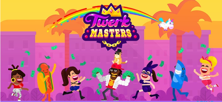 partymasters pc download