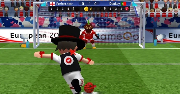 perfect-kick-pc-download