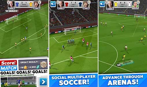 score-match-pc-download