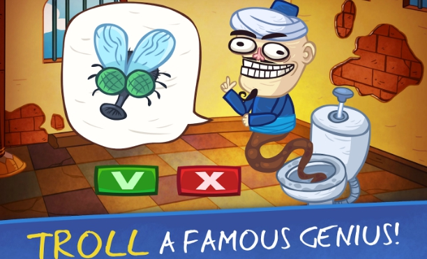 troll-face-2-pc-download