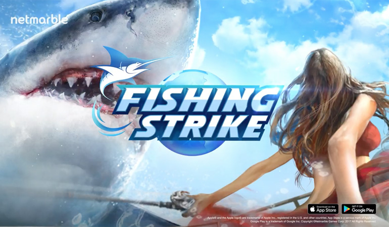 FISHING-STRIKE-pc-download