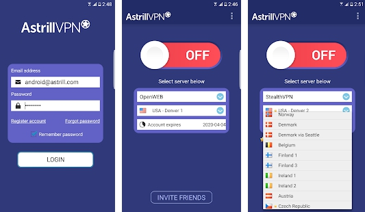 astrill-vpn-pc-download