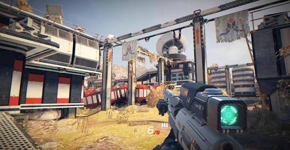 destiny warfare download pc