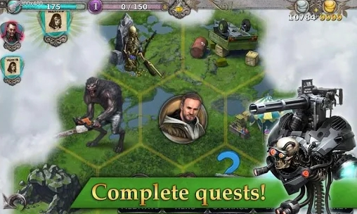 gunspell-match-3-battles-download-pc