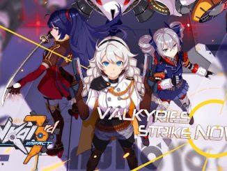 honkai-impact-3rd-download-pc
