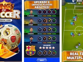 king-of-soccer-pc-download