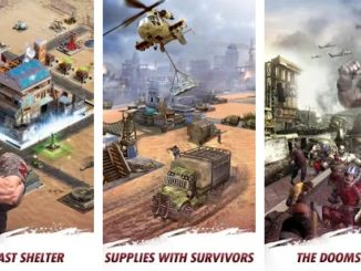 last-shelter-survival-download-pc