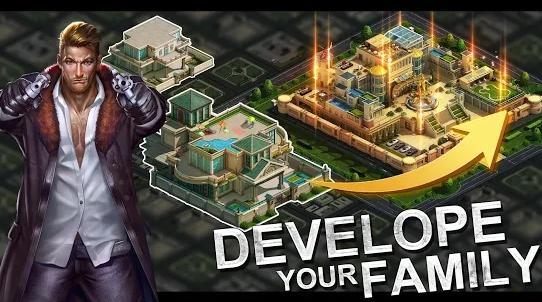 mafia city for computer