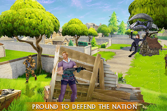 ultimate-fort-night-survival-battle-royale-download-pc