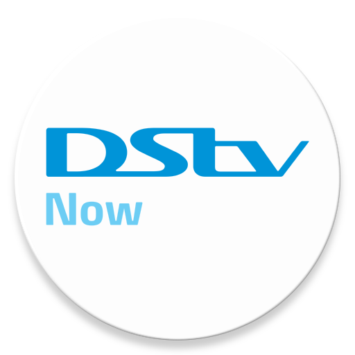DStv Now for PC