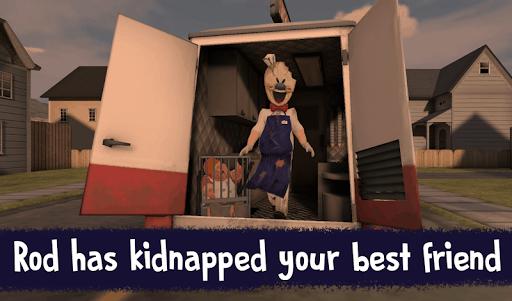 Ice Scream 3 Horror Neighborhood for PC