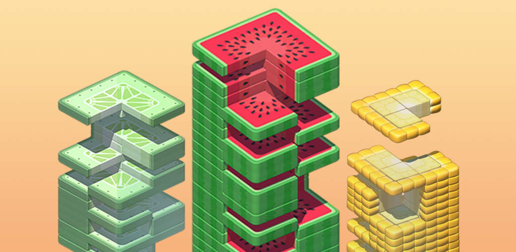 Juicy Stack for PC