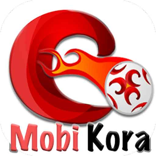 Mobikora for PC